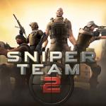 Sniper Team 2 Baixar