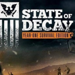 State OF Decay Baixar