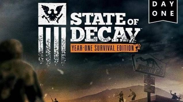 Download do estado de deterioração