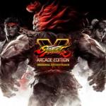 Street Fighter 5 Baixar