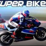 Super Bike Baixar