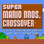 Super Mario Crossover 3 Baixar