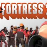 Team Fortress 2 Baixar