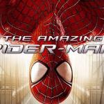 The Amazing Spider Man 2 Baixar