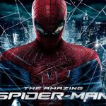 The Amazing Spider Man Apk Baixar
