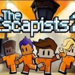 The Escapist 2 Baixar