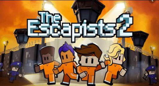 Baixar The Escapist 2