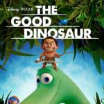 The Good Dinosaur Baixar