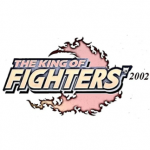 The King Of Fighters 2002 PC Baixar