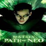 The Matrix: Path of Neo Baixar