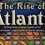The Rise Of Atlantis Baixar