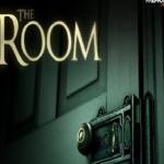The Room Baixar