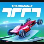 Trackmania Baixar