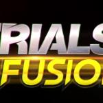Trials Fusion Baixar