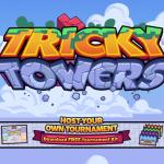 Tricky Towers Baixar