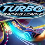 Turbo Snail Racing Baixar