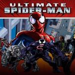 Ultimate Spider Man Baixar