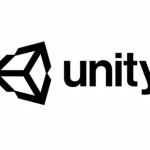 Unity Web Player Baixar