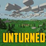 Unturned Baixar