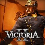 Victoria 2 Baixar