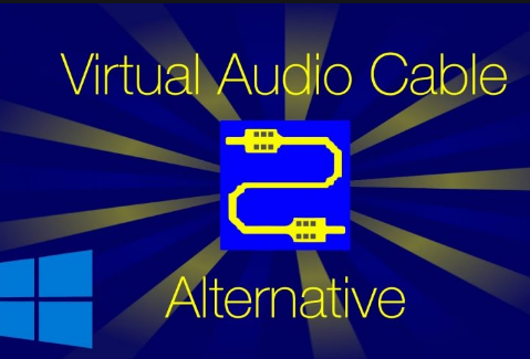 Virtual Audio Cable Baixar