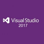 Visual Studio 2017 Baixar