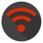 WPS Connect PC Baixar