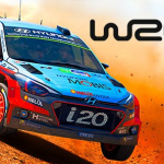 WRC 6 Baixar