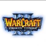 Warcraft III Baixar