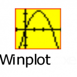WinPlot Baixar