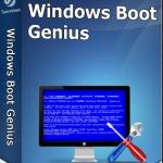 Windows Boot Genius Baixar