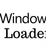 Windows Loader Baixar
