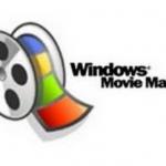 Windows Movie Maker Antigo Baixar