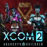 XCOM 2 Baixar