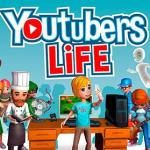 Youtubers Life Baixar