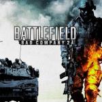 Battlefield Bad Company 2 Baixar