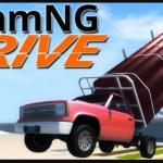 Beamng Drive Baixar