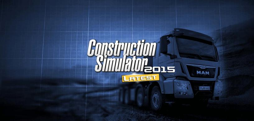 Simulador de construção 2015 Download