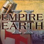 Empire Earth Baixar