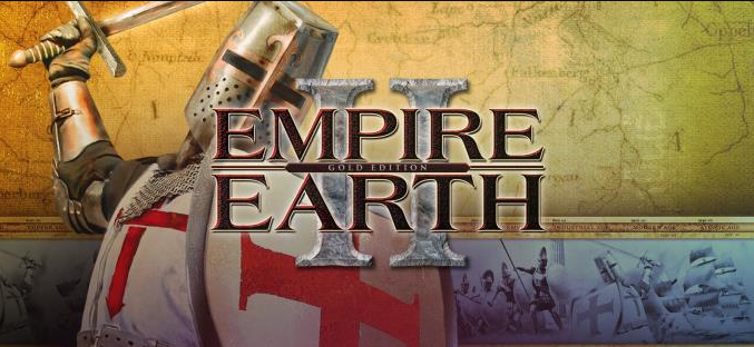 Baixar Empire Earth