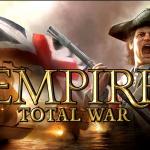 Empire Total War Baixar