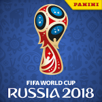 fifa-world-cup-trading-app.png