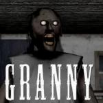 Granny Baixar