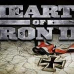 Hearts Of Iron 3 Baixar