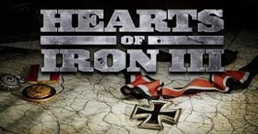 Corações de Ferro 3 Baixar