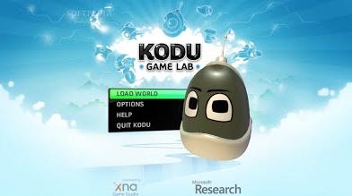 download do código
