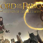 Lord of The Rings Middle Earth 2 Baixar