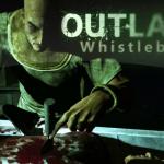 Outlast Whistleblower Baixar