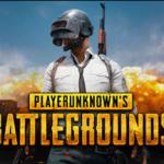 Playerunknown's Battlegrounds Baixar