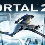 Portal 2 Baixar